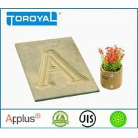 Buy cheap Provide OEM Brand MDF Molding from wholesalers