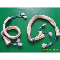 cable products7 Manufactures