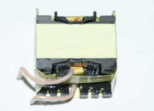 Quality Type of HF Transformer1 for sale