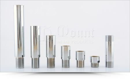 Quality Brass Sanitary Fittings for sale