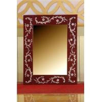 Wall Dressing Mirror Manufactures