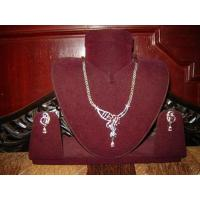 Fashion Jewellery Manufactures