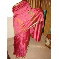Party Wear Sarees Manufactures