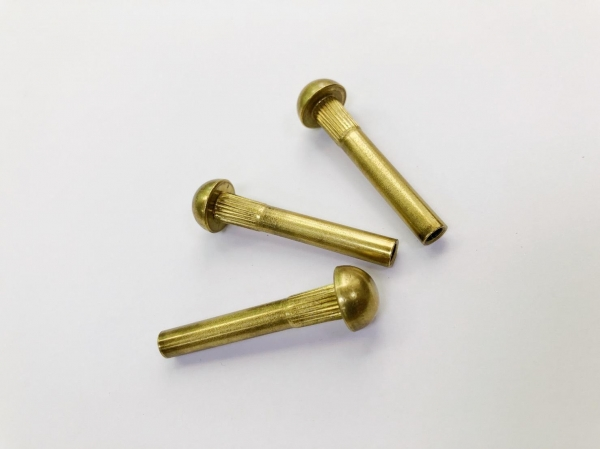 Quality BRASS SPECIAL for sale