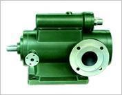 Seal Oil Pump Manufactures