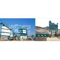 Buy cheap LB3000 asphalt mixing plant from wholesalers