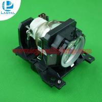 Buy cheap Projector bulb Viewsonic RLC-031 for DT00841 from wholesalers