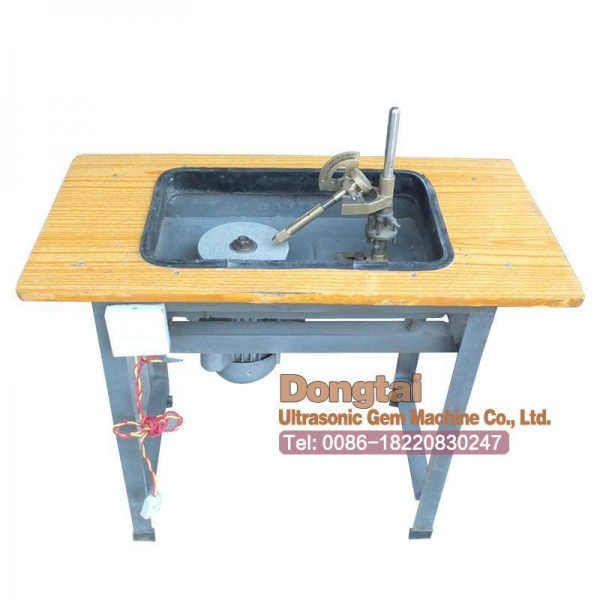 Quality Gem Faceting Machine for sale