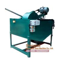 Buy cheap Multiple auto slicing gemstone machine from wholesalers