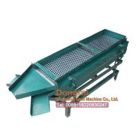 Buy cheap Auto bead screen gem machine from wholesalers