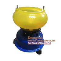 gemstone drum tumbler polishing machine Manufactures