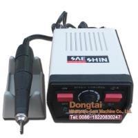 Buy cheap Electronic engraving machine from wholesalers