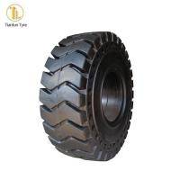 Buy cheap Forklift-Solid-Tire L3 Solid-Tire from wholesalers