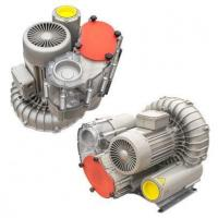 Buy cheap Vacuum Pumps Single-Stage Regenerative Blowers from wholesalers