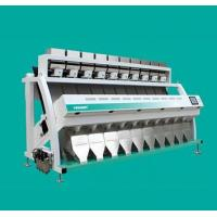 Mineral stone color sorter Manufactures