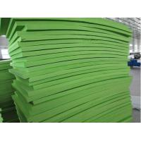 EVA foam for sports gloves and footballs Manufactures