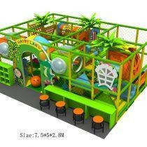 Quality Amusement Park in the Jungle IP-JP03 for sale