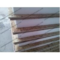 China sip panels on sale