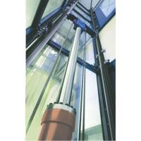Hydraulic Elevators Manufactures