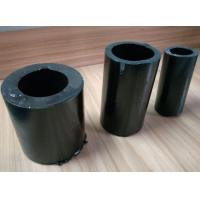 Buy cheap Resin Carbon Rod from wholesalers