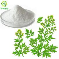 Buy cheap Artemisinin from wholesalers