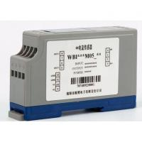 Buy cheap High Accuracy AC Current Sensor from wholesalers