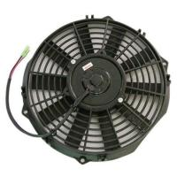 Buy cheap condensing fan series 10incheletronfan from wholesalers