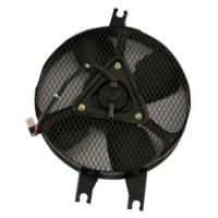 Buy cheap condensing fan series 03typecoolingfan(GreatWall) from wholesalers