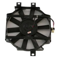Buy cheap 02typecoolingfan(GreatWall) from wholesalers