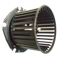 Buy cheap blowermotor3 from wholesalers