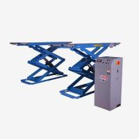 Buy cheap SBC-910 Scissor lift from wholesalers