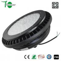 Buy cheap 200W Air-cooled UFO High Bay from wholesalers