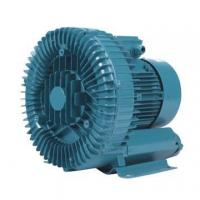 Buy cheap APP series high performance airblower from wholesalers