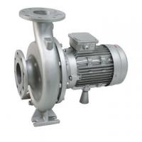 Buy cheap EBST series stainless steel professional swimming pool pump from wholesalers