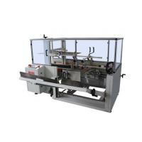 Buy cheap FJ128 Automatic Carton Erector from wholesalers