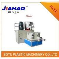 Buy cheap Plastic High speed Mixer from wholesalers
