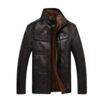 Buy cheap cooperleatherjacket Model No.: LCPY043 from wholesalers