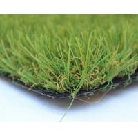 Buy cheap 30mm Professional Real Looking 30MM Artificial Grass Outdoor Carpet Latex Coating from wholesalers