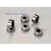 Buy cheap Agricultural Bearing 688 689 Bearing(8x16x4) from wholesalers
