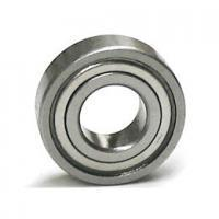 Buy cheap Seals and Bearings from wholesalers