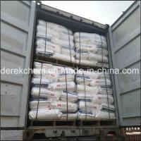 Construction Grade Hydroxypropyl Methyl Cellulose HPMC Cellulose Export to Ethiopia Manufactures