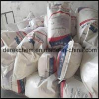 HPMC Cement Additive HPMC Price HPMC Powder Manufactures