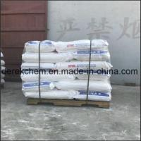 HPMC Cement Additive HPMC Construction Grade