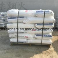 Cellulose for Paints Detergent Cellulose HPMC HPMC Price Manufactures