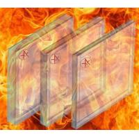 Steel fire rated window Manufactures