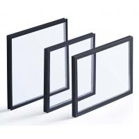 Insulated glass Manufactures