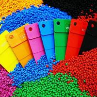 Buy cheap Solvent Dyes from wholesalers