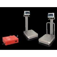 Bench Scale IS-1005X Series Manufactures