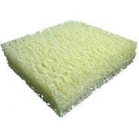 Buy cheap Power Mattress from wholesalers