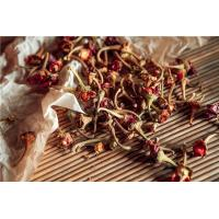 Buy cheap Paprika Product5 from wholesalers